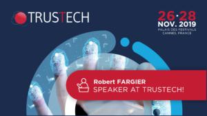 robert_fargier_trustech-twitter-speaker